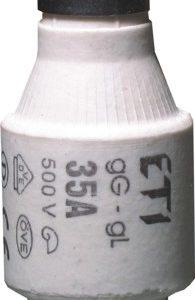 Patroni D III GL-GG 63A ETI 2313403