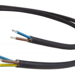 GG_J 2x1.5 gumeni kabel H05RR-F
