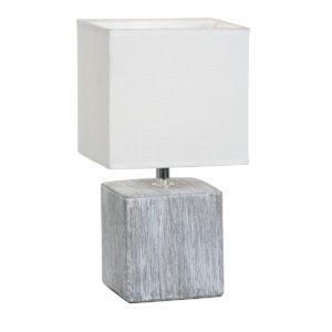 20505 WANDA STONA LAMPA