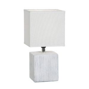 20506 WANDA STONA LAMPA