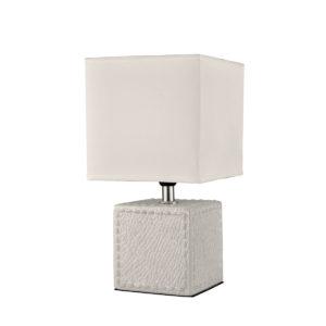 20508 WANDA STONA LAMPA