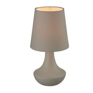 20516 LENA STONA LAMPA