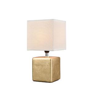 20519 WANDA STONA LAMPA