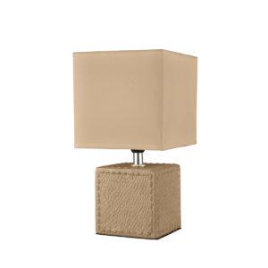 20521 WANDA STONA LAMPA