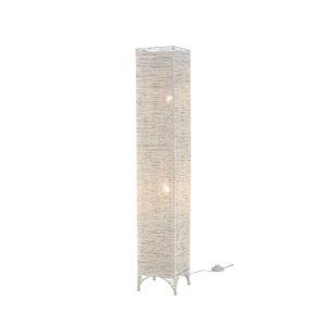 24020 FONTANA PODNA LAMPA