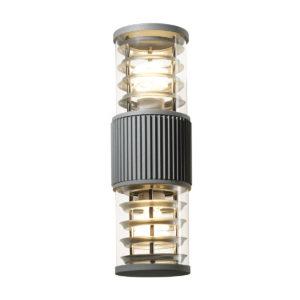 31378-2 ESTERNA SPOLJNA LAMPA