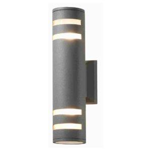 31382-2 ESTERNA SPOLJNA LAMPA