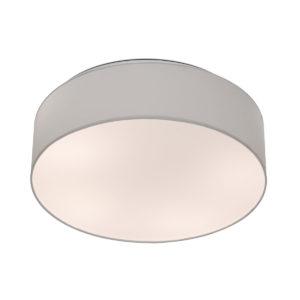 43003 DECENT PLAFONSKA LAMPA
