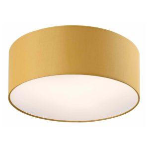43023 DECENT PLAFONSKA LAMPA