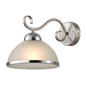63171 CLASSIK ZIDNA LAMPA