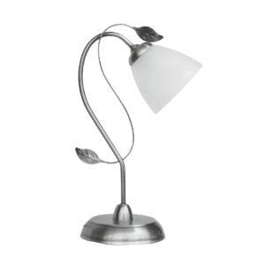 70015ESB STONA LAMPA
