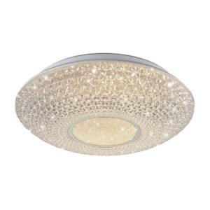 740118 LORETTA PLAFONSKA LAMPA