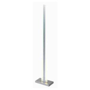 780152A LINE PODNA LAMPA