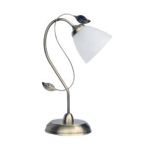 86011 STONA LAMPA