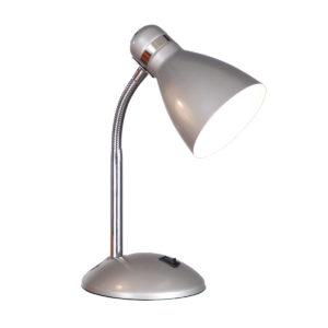 992240 STUDIO STONA LAMPA