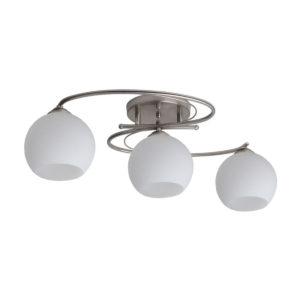 997136-3 SABRINA PLAFONSKA LAMPA
