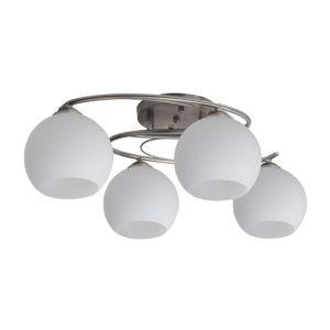 997136-4 SABRINA PLAFONSKA LAMPA