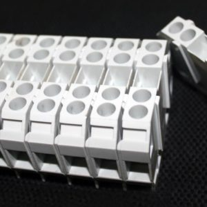 Redna stez.RS 4-16_1 siva0.8-16mm nosac 10-35