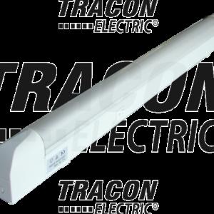 Svetiljka sa fluores.cev. za m TLL-30