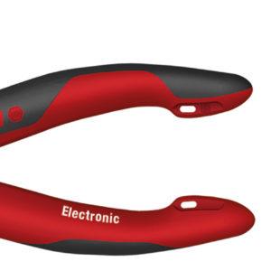 Z 41 1 03 130mm elec. Diagonalni sekac Electronic