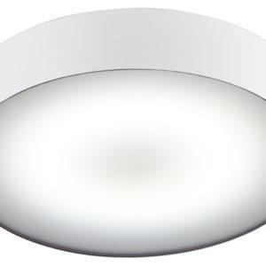 ARENA WHITE LED