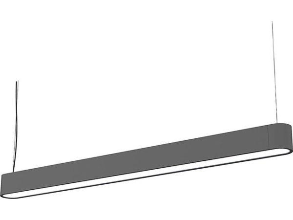 SOFT LED 120x6