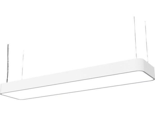 SOFT LED 90x20