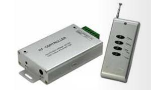 Snaga (W) 144 Napon (V) 12V AC Izlazni napon (V) 12V Izlazna struja (A) 12 Dimenzije (mm) 105x65x25 IP zastita IP 20