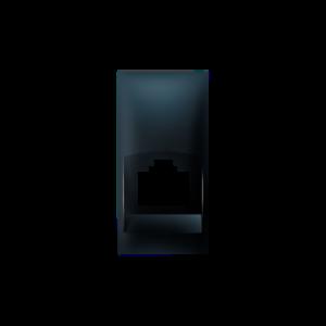 74201.E1 NOSAC EXP 1M CRNI