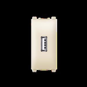 74289.9 USB PUNJ. EXP 2,1A 1M