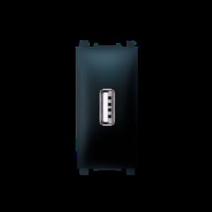 74289.E1 USB PUNJ. EXP 2,1A 1M