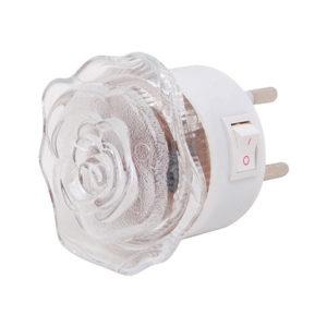 Snaga (W) 0.4 Napon (V) 220-240V AC / 50-60Hz
