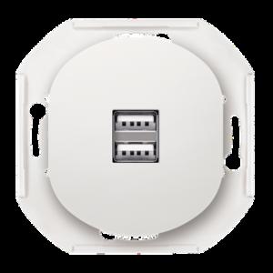 E6161.0 USB PUNJAC EON BELI