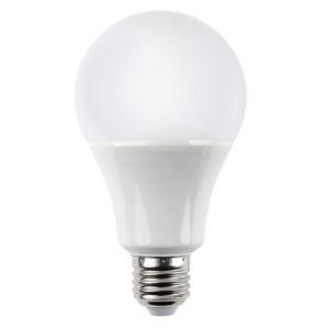 Snaga (W) 15 Tip grla E27 Boja svetla (K) Topla bela 2700-3300K