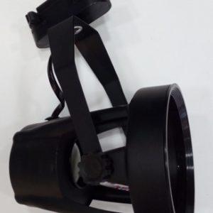 Napon (V) 220-240V AC / 50-60Hz Tip grla E27