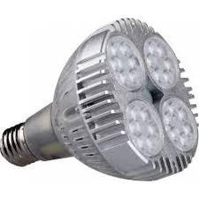 Snaga (W) 35 Napon (V) 220-240V AC / 50-60Hz Tip grla E27 Boja svetla (K) Prirodno bela 4500K