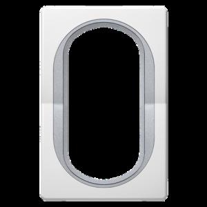 E6805.0S MASKA DUP.PRIKLJ.EON