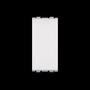 6500.0 POKLOPAC MASKA