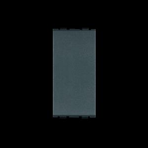 6500.A POKLOPAC MASKA 1M