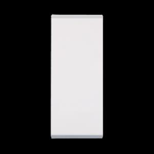 687.0 SKLPO NEIZ 16A