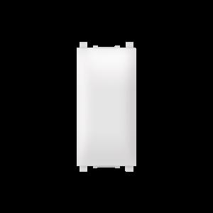 70001.0 POKLOPAC