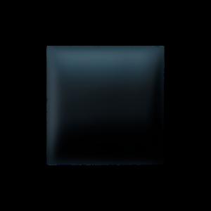 73301.E1 TASTER