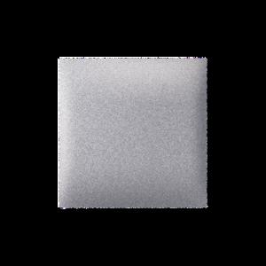 73301.S TASTER
