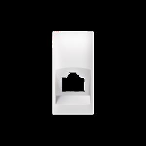 74201.0 NOSAC EXP 1M BELI