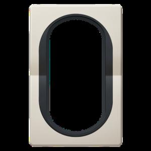 E6805.9E MASKA DUP.PRIKLJ.EON